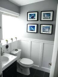 wall ideas for bathrooms mesmerizing bathroom wall pictures ideas 41 decorative alluring
