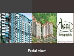 Amrapali Silicon City Floor Plan Amrapali Silicon City Sector 76 Noida Youtube