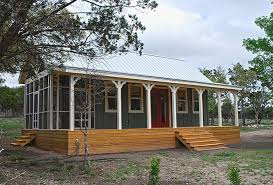 Small Ranch House Plans With Porch Small Cottage House Plans With Porches Home Design Ideas