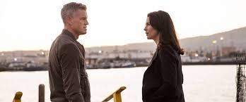 Seeking Temporada 1 Descargar The Last Ship Season 3 2016 Torrent