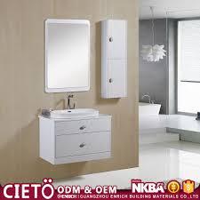 used bathroom vanities and cabinets best bathroom decoration