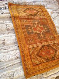 Cheap Moroccan Rugs Another Day Another Rug Store Morocco Part 1 Design