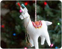 stitch along ornament club betz white