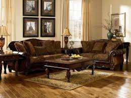 Rent To Own Living Room Furniture Living Room Aarons Payment Furniture Store Rent To Own Living