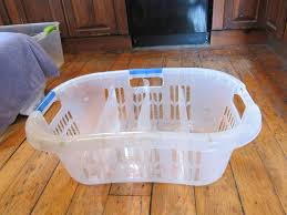 laundry hamper collapsible good collapsible plastic laundry basket ideas u2014 sierra laundry