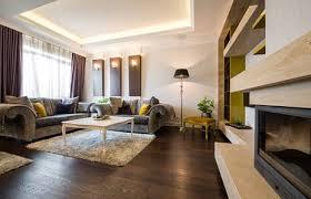 hardwood floors manassas va walker s carpet care janitorial
