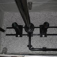 8 best elevator pit waterproofing images on pinterest basements