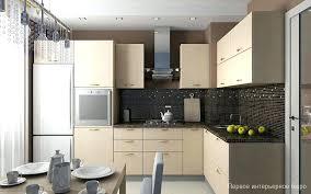 small apartment kitchen design ideas kitchen ideas for apartments size of kitchen ideas apartment