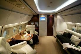 private jet interiors private jets 2