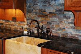 cool kitchen backsplash ideas fantastic kitchen backsplash ideas with oak cabinets 60 concerning
