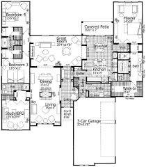 Butlers Pantry Floor Plans 383 Best House Plans Images On Pinterest House Floor Plans