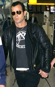 leather motorcycle jacket brands justin theroux black biker jacket filmjackets com