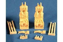 siege ejectable siege ejectable toutes les maquettes avec 1001maquettes fr