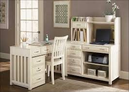 Built In Office Desk Ideas Medium Size Of Custom Built Bookcases Cabinets In Desk And Home