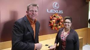 fremont lexus oil change magnussen lexus service tips changing the battery on a key fob