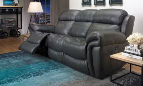 furniture awesome homelegance 9700brw 2 double reclining