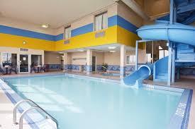 comfort inn u0026 suites calgary airport 403 735 1966 3111 26th