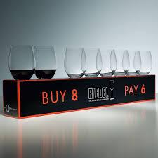 stemless wine glasses u0026 stemless glassware wine enthusiast