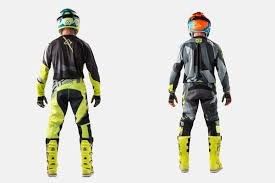 acerbis motocross boots enduro21 product acerbis special edition racewear collection