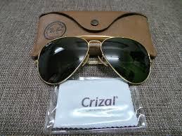 Harga Kacamata Rayban Sunglasses vintage bausch lomb rayban sunglasses january 2013