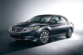 New Honda Civic 2015 India Earth Dreams News And Information Autoblog