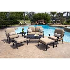 Patio Furniture Pottery Barn by Furniture Design Ideas Outdoor Patio Furniture Los Angeles