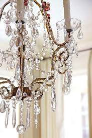 Birdcage Chandelier Shabby Chic 191 Best Chandeliers Sconces Lanterns Lamps Images On