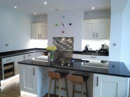 kitchen radio under cabinet kitchen kitchen countertops contemporary white pink dark design