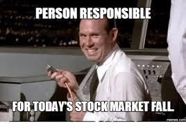 meme stock market stock best of the funny meme