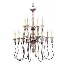 Vintage Island Lighting Chandeliers Design Amazing Amazing Light Chandelier