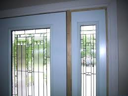 Etched Glass Exterior Doors Frosted Glass Exterior Door Frosted Glass Exterior Doors Gallery