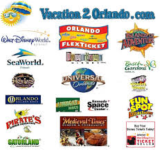Busch Gardens Family Package Orlando Vacation Package 1 2 3 Bedroom Resort Hotel Condo Close To
