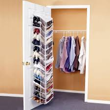 Bookshelves Overstock 4 Types Of Shoe Storage Solutions For Your Home Overstock Com