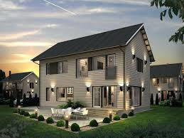 pre built homes prices prefab homes cost custom price the for a modular home log costa rica