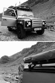 land rover discovery camping 69 best direct 4x4 expedition images on pinterest 4x4 tent
