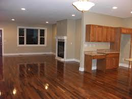 Wood Floor Decorating Ideas Outstanding Home Decoration Design Ideas U2013 Coolhousy U2013 Home