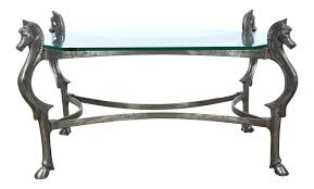 iron horse table base awesome collection of iron horse coffee table base coffe table base