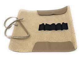 desk accessories u0026 storage products women u0027s knitwear sandals
