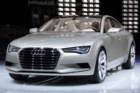 audi 2011 model cars coming soon 2011 model year preview the cargurus