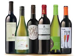 month clubs wine of the month club wine clubs with free shipping