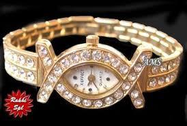 diamond studded buy american diamond studded jewellery online best