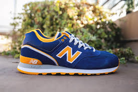 amazon customer reviews new balance mens 574 buy new balance 574 colors off52 discounted
