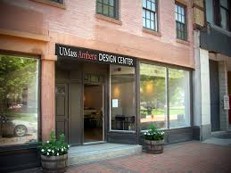 gallery umass design center in springfield