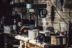 garage organization ideas under 50 property shop of the