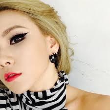 review tutorial makeup sehari hari yuk belajar 9 tips makeup natural ala korea untuk pemula