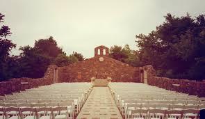 springs wedding venues sassafras springs vineyard winery wedding venue