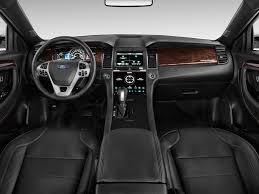 Ford Explorer Dashboard - new taurus for sale in castle rock co medved castle rock