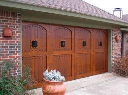 Decorative Garage Door Magnetic Garage Door Decorative Hardware Kit Carriage House Faux
