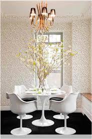 trend alert dalmatian print home decor home stories a to z
