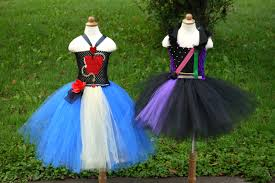 evie halloween costume party city mal or evie descendants costume dress mal dress evie dress
